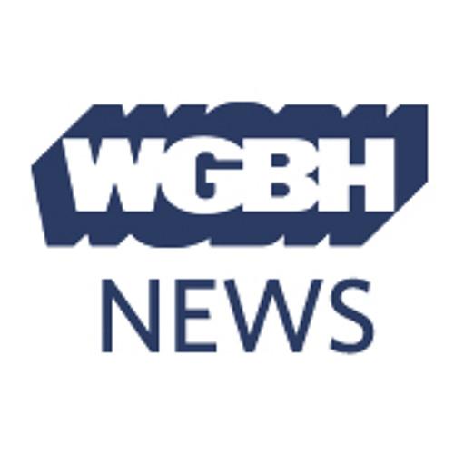 WGBH News's avatar