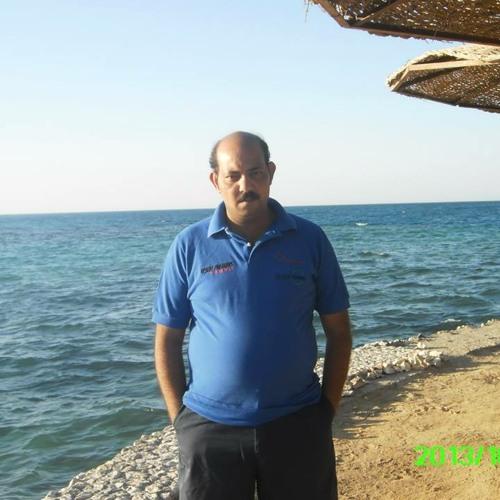 user336216434's avatar