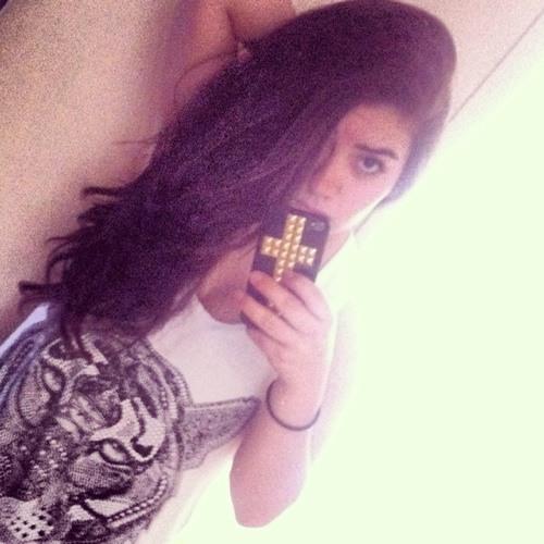 Isabel Consentino's avatar