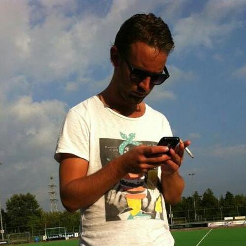 Stefan Hiddink's avatar
