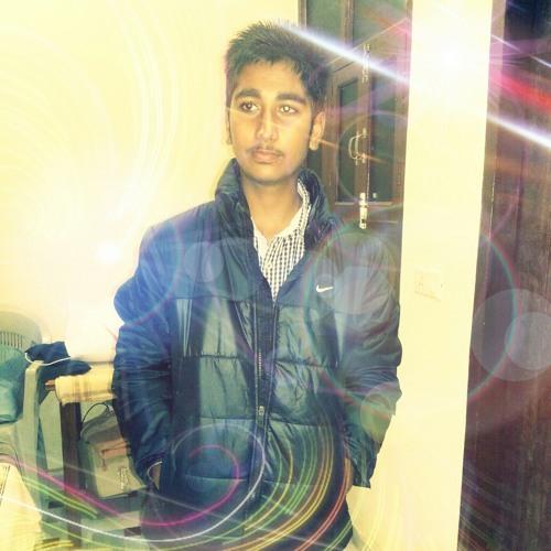 user232301974's avatar