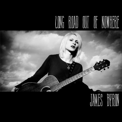 James Byron - Good Enough