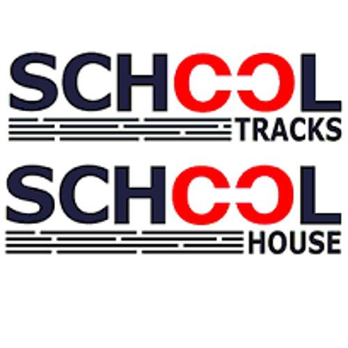 schooltracks's avatar