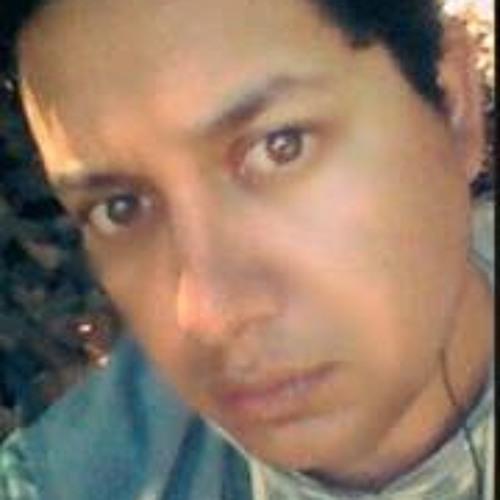 Juan Alberto Saavedra 1's avatar