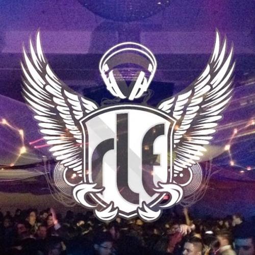 rle soundcrew live free listening on soundcloud