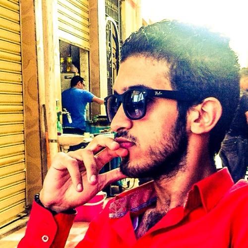 Ahmed Elmagrbel's avatar