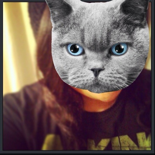katey_malto19's avatar