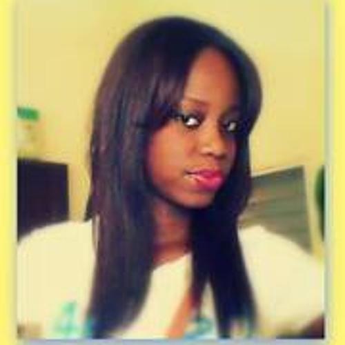 Marie Dominicci Michel's avatar