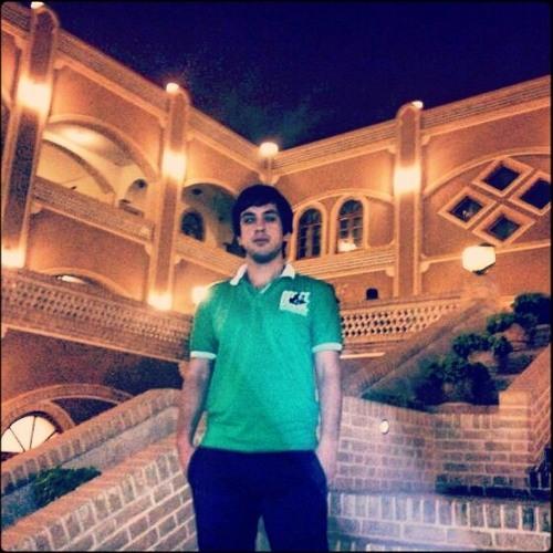 user391632654's avatar