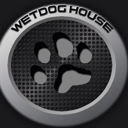 WETDOG HOUSE's avatar
