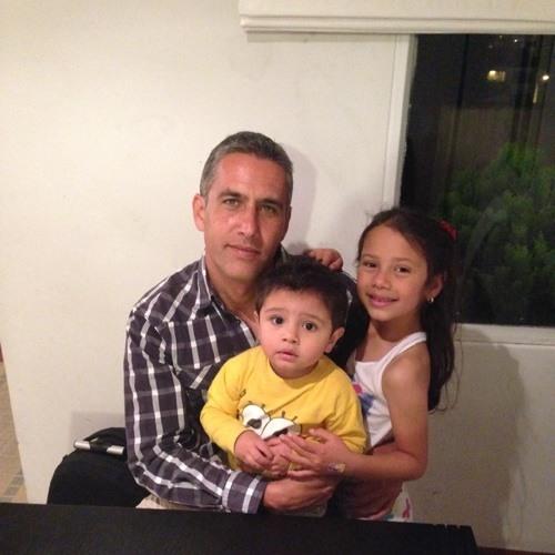 Adriana Ferrer 4's avatar