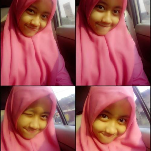 user77682640's avatar
