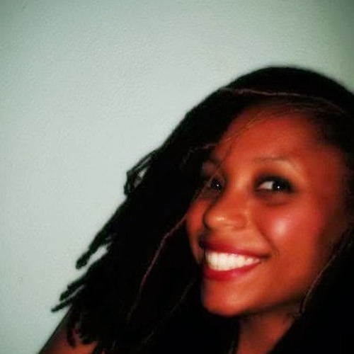 Risa Mae A. Rogers's avatar