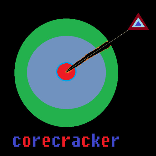corecracker's avatar