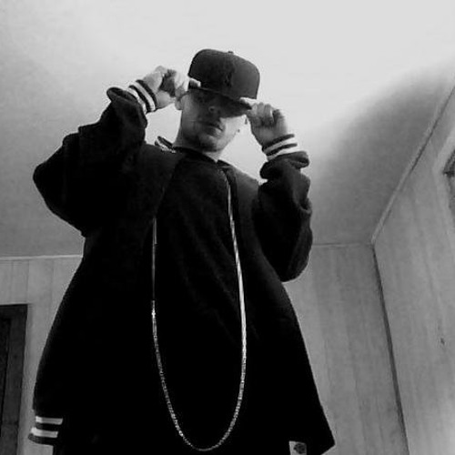 MiX ThaMonster's avatar