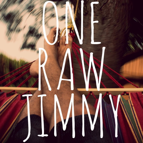 One Raw Jimmy's avatar