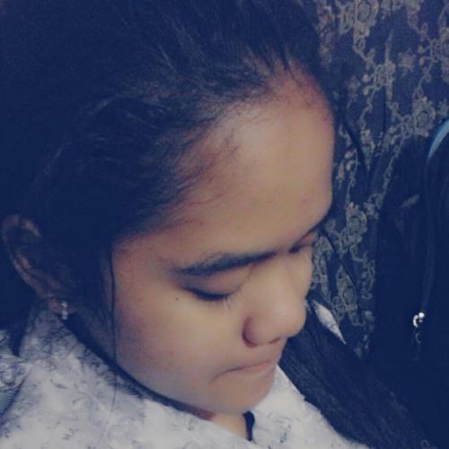 user794673819's avatar
