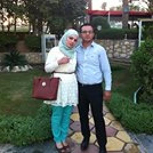 user590276640's avatar