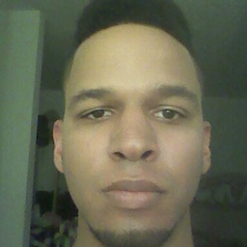 flawless9o4's avatar