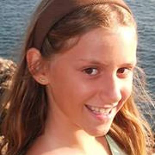 Lorena Barros 4's avatar