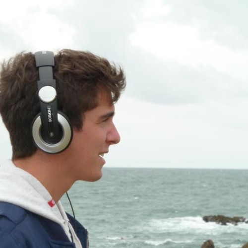 Clement Cottereau's avatar