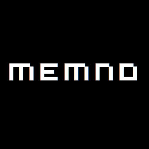 Memno.'s avatar