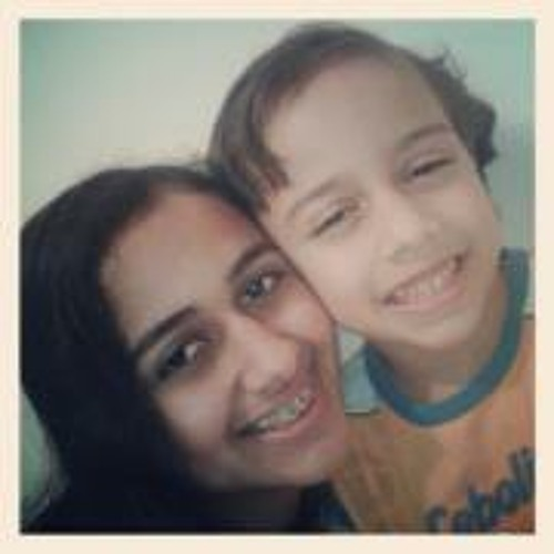 Raena Silva's avatar