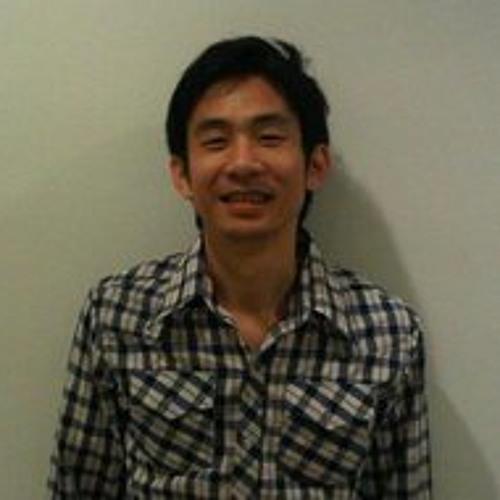 Matazche's avatar