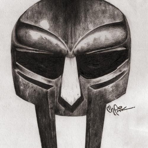 poetsonwax's avatar
