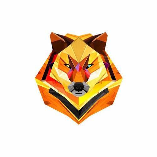 djrancevilly's avatar