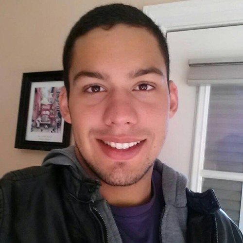 josh030's avatar
