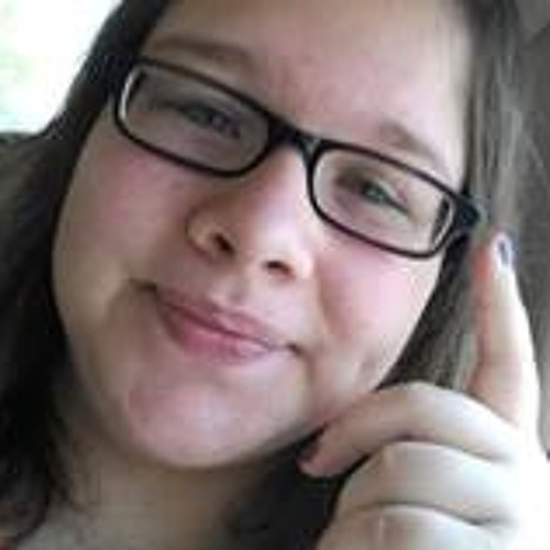 Emily Bridges 2's avatar