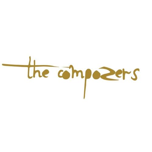 Compozers's avatar