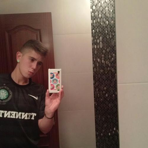 gorkave's avatar