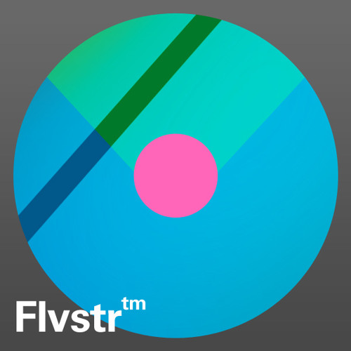 Flavster's avatar
