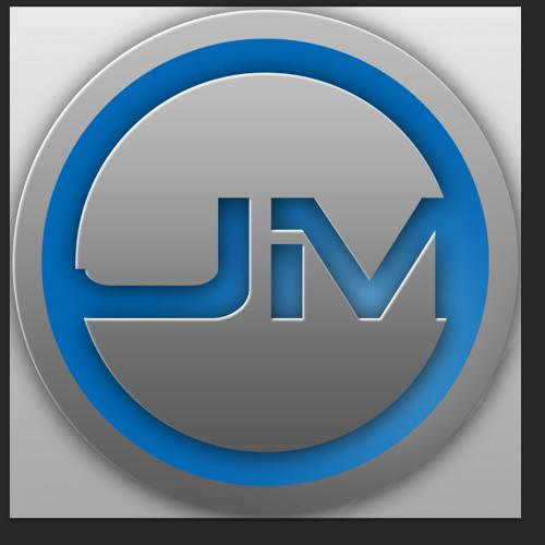 JohnMchawe's avatar