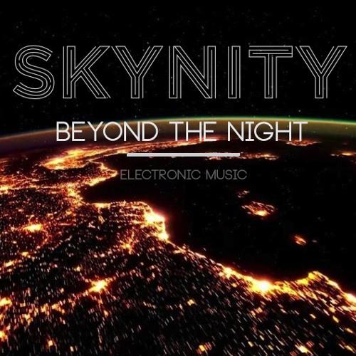 Skynity's avatar