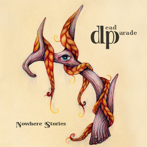 Dead Parade's avatar