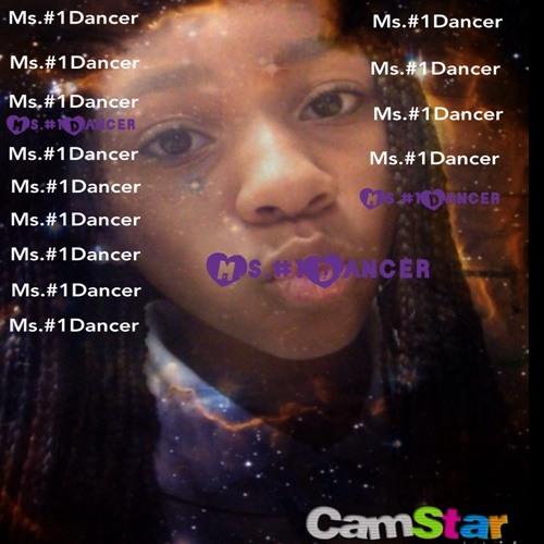 Ms.#1Dancer's avatar