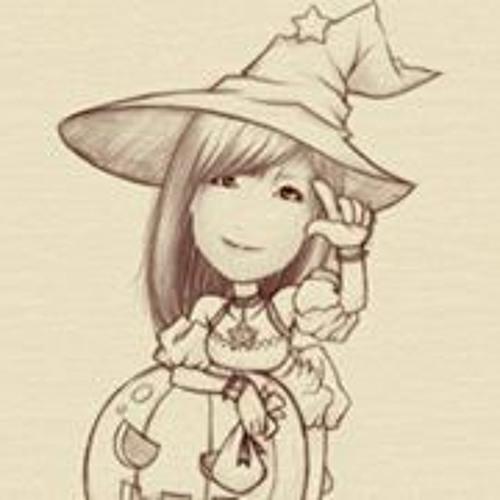 Selene Guo's avatar