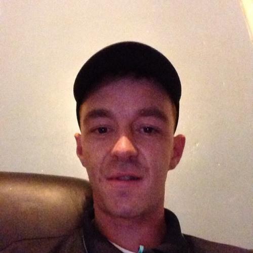 Kris Duckham's avatar