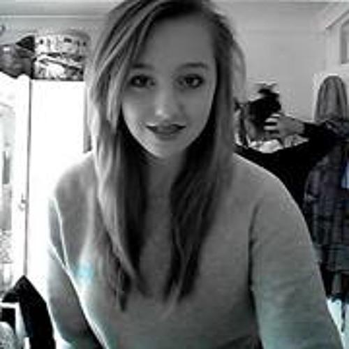 Caitlin Lennard's avatar