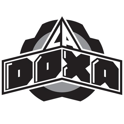 La Doxa's avatar