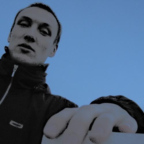 Ben Kama's avatar