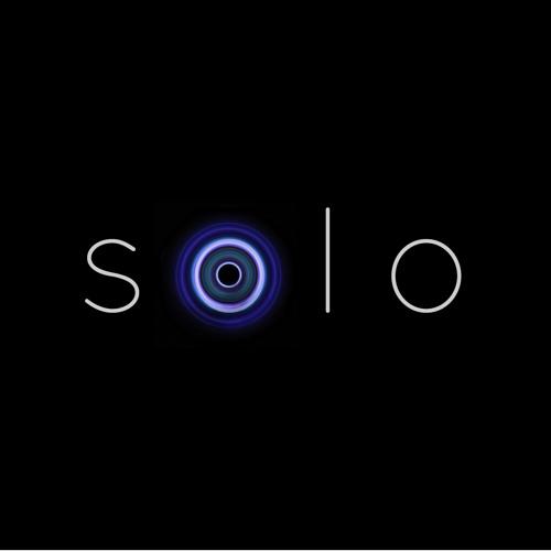 Solo DnB's avatar
