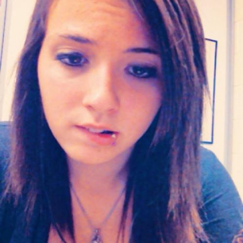 Tiffany I<3U :*'s avatar