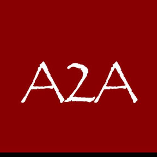 Art2Action's avatar