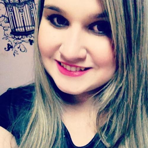 Bianca Caroline 9's avatar