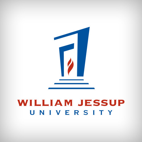 William Jessup University's avatar