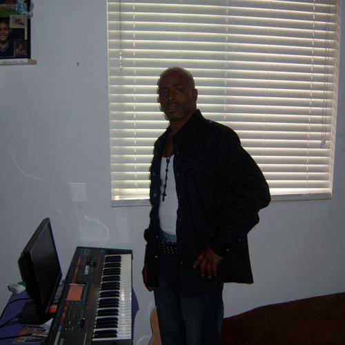 Rcp357's avatar